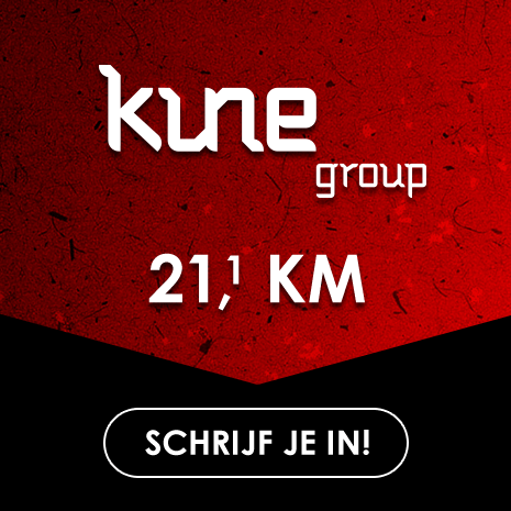 Kune Group 21,1 KM